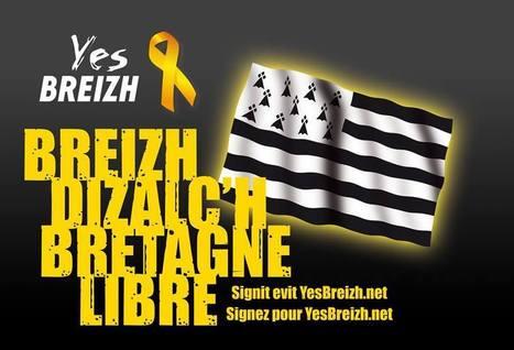 « Un breton dans la guerre de 14-18 » avec Yann Fañch Kemener | LA #BRETAGNE, ELLE VOUS CHARME - @TOOLS_BOX @TOOLS_BOX_FR @TOOLS_BOX_EUR ET @BRETAGNE_CHARME | Scoop.it
