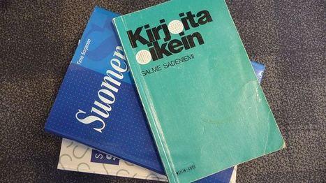 Yale economist: Grammar behind Finnish frugality   Finland   Scoop.it