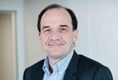 L'e-santé a-t-elle un avenir en France ? Le point avec Jean-Yves Robin, Directeur de l'ASIP Santé | E-santé, télémédecine et NTIC pour la santé | Scoop.it