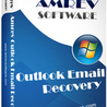 How to get deleted emails from outlook