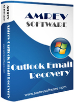 How to get deleted emails from outlook | How to get deleted emails from outlook | Scoop.it