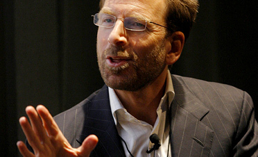 Video: Edgar Bronfman Jr. Says Warner Music Will Fight Universal-EMI Merger 'Tooth and Nail' | Music business | Scoop.it