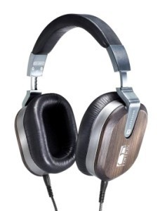 How To Compare Headphones | Industry News: Headphones- Quality, Convenience, and Cost | Scoop.it