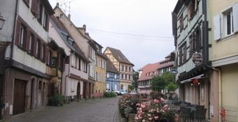 Quand Barr était un cloaque | Alsace Actu | Scoop.it