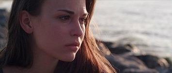 "Movie Review: ""October Baby"" | Machinimania | Scoop.it"