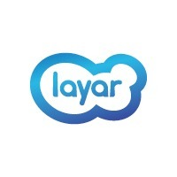 Layar Reality Browser. Get more out of AR! Layar is a mobile app for discovering information about the world around you. | V_AR | Scoop.it
