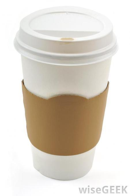 What Is a Coffee Vending Machine? (with picture)   Vending and Coffee Service in Atlanta GA   Scoop.it
