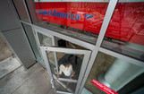BofA Said to Face Three More U.S. Probes of Mortgage-Bond Sales - Bloomberg | Mortgage | Scoop.it