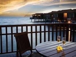 Avillion Port Dickson   Port Dickson Popular Resorts And Hotels   Scoop.it