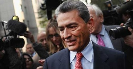 Pre-trial hearing: Rajat Gupta cannot beat charges with philanthropy history, judge tells lawyers - Business Today | Socially Responsible Mama | Scoop.it