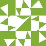 greensboronc's Profile | Cell phone Forensics Greensboro | Scoop.it
