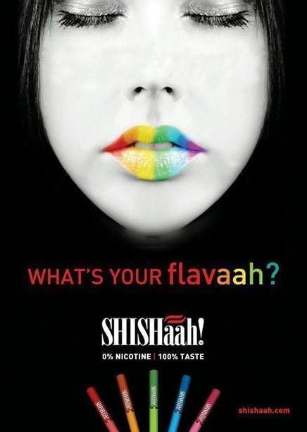 Shishaah UK   Best Electronic Shisha Pen & Premium E-Liquid Refills   Scoop.it