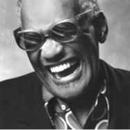"Watch ""The Birth of Soul: Ray Charles"" 