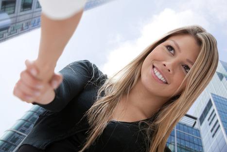 10 Top Tips for Escort Agencies | Independent Escorts | Escort Agencies | Scoop.it