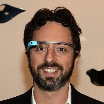 Dossier complet sur les lunettes Google Glass | le monde des lunettes online | Scoop.it