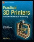 3ders.org - Top 100 websites 2012 in 3D Printing Industry | This week in 3d printing | Scoop.it