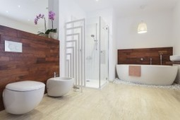 Abco Remodel is a well known general contractor in La Quinta, CA | Abco Remodel | Scoop.it