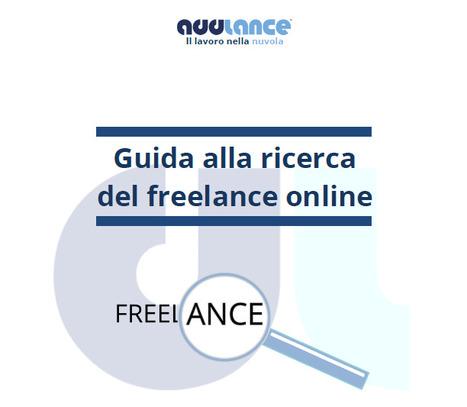 Guida alla ricerca del freelance online: AddLance | Addlance | Freelance | Scoop.it