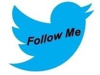 8 Reglas para hacer Branding en Twitter | My SEO, SEM, RRSS, y MKTD. | Scoop.it