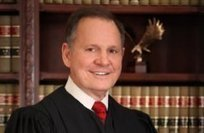 Alabama gay marriage debate hits old constitutional issues | United States Politics | Scoop.it