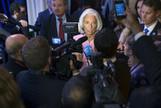Shutdown Raises Global Recession Risk as Lagarde Lambastes U.S. | EconMatters | Scoop.it