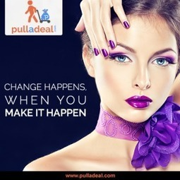 For All the Fun Awaits You Here At Pulladeal.com - Pull a deal Blogs | Pulladeal | Scoop.it
