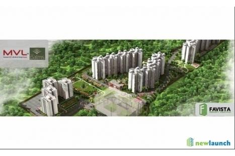 MVL The Palms Bhiwadi | Property in Bhiwadi, Real Estate in Bhiwadi | Scoop.it