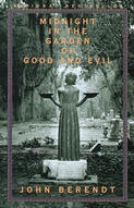 Midnight in the Garden of Good and Evil by John Berendt - RusaBok.Com | online noted | Scoop.it