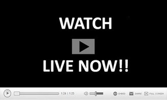 Watch WWE Battleground free online live video stream | Live WWE & PPv Videos | Scoop.it