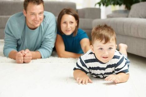 - Carpet Cleaning Services | property cure for vitiligo | Scoop.it