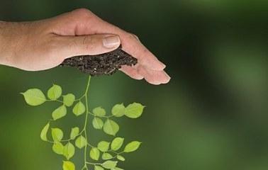 Zukunft - Für ein Leben nach dem Wachstum | Zukunft ohne Wachstum | Scoop.it