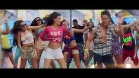 This Is The Pappi Song | aisakya.in | Scoop.it