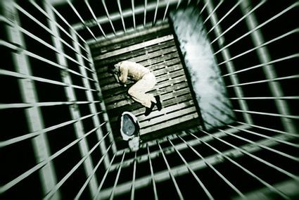 FACEBOOK. Un deténu australien annonce son évasion sur le réseau social ! | Les Miscelanées | Scoop.it