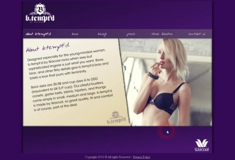 #WebAuditor.Eu Search Advertising Best European SMO - | SEO Europe | Scoop.it