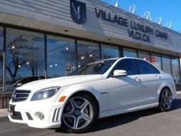 Village Luxury Cars: Your Source for Used Luxury Cars in Toronto | Business Articles Network | Village Luxury Cars | Scoop.it