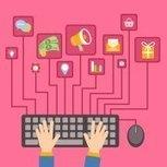 Las competencias profesionales del Community Manager | Marketing | Scoop.it