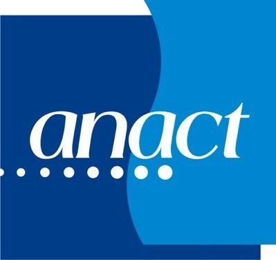 L'ANACT va lancer un programme de développement du télétravail en entreprise - Zevillage : télétravail, coworking et nouvelles formes de travail | Etat des lieux du télétravail salarié en France | Scoop.it