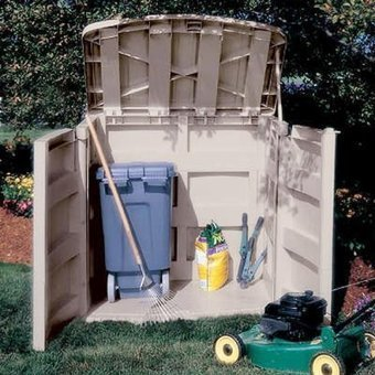 # Where to buy Suncast 4.5 x 3 ft. Tool Shed - Automotive Online | Bsetoppoerptporet | Scoop.it