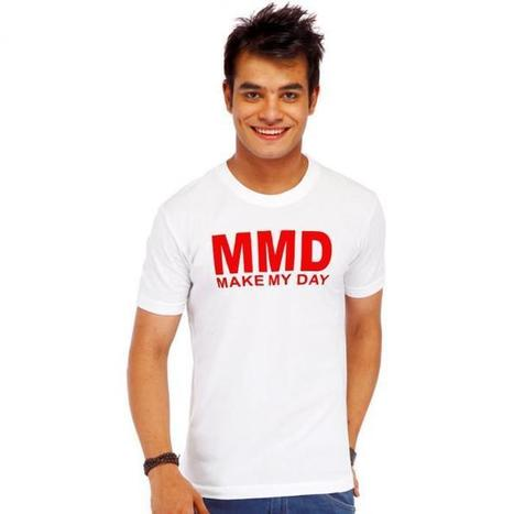 Last-Minute Christmas Gifts for Your Guy!<br/><br/>Shop Now : http://bit.ly/W2uWAj | High5store.com - An Online Mall Of Designs | Scoop.it