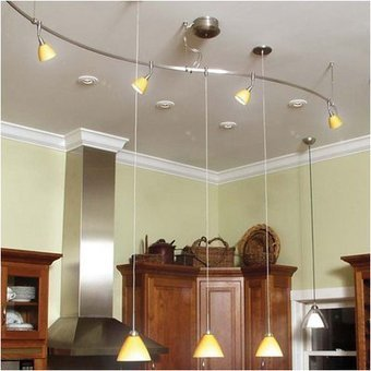 Track Lighting - Leading Innovation in Lighting Aura | Huge Bloggers | Home Remodeling | Scoop.it