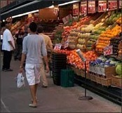 Price and Expenditure Elasticities for Fresh Fruit in an Urban Food ... | Developing Policies for Improved Access to Healthier Foods | Scoop.it