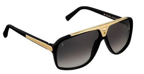 Louis Vuitton Evidence Millionaire Sunglasses Z0105W Black,Louis Vuitton Evidence Millionaire Sunglasses Z0105W Black color sunglass online sale | Other Brand Clothings | Scoop.it