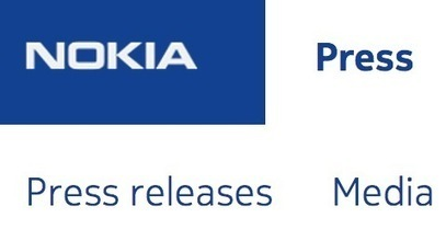 Press Release: Nokia rebuilds Ovi platform, rebrands 'Here' maps back to 'Ovi' Maps, Nokia Music to 'Ovi Music' | Nokia, Symbian and WP 8 | Scoop.it