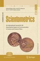 How well developed are altmetrics? A cross-disciplinary analysis of the presence of 'alternative metrics' in scientific publications | Comunicação Científica | Scoop.it