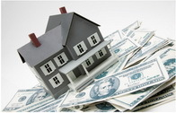Homeowner Equity Grows by More Than $815 Billion in Q1 | Real Estate Plus+ Daily News | Scoop.it