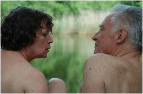 CACHE-SEXE – Des seniors choqués par un questionnaire sur leur sexualité | Seniors | Scoop.it