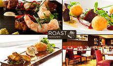 Roast Restaurant   Roast-Restaurant   Scoop.it
