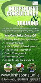 horticulture courses: sportsturf design courses | sportsturf design courses | Scoop.it