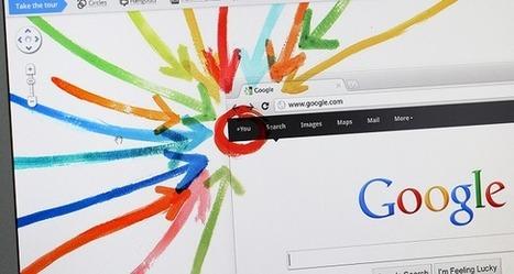 socialmediadata.com/ - Your Social Media Data Magazine | Social Media Data | Scoop.it