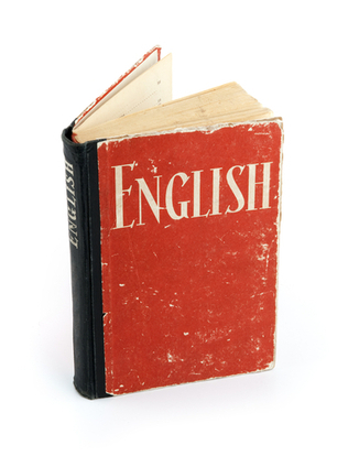 Old English: The Language of the Anglo-Saxons | Translations musings, views and thoughts | Scoop.it